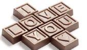 Les meilleures déclarations indirectes de l'amour - de sorte que vous pouvez éviter les fameux trois mots