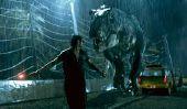 Top 10 des films de suspense plus jamais fait