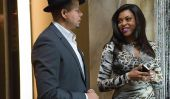 Fox 'Empire' Saison 1, Episode 7 Recap & Spoilers: Anika captures Cookie et Lucious au lit