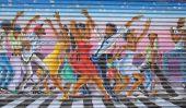 Pata Pata-apprendre la danse - comment cela fonctionne: