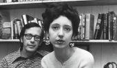 7 Livres qui sont restés avec des écrivains célèbres