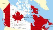 Immigration au Canada - Préparation