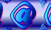 Désinstaller Windows Live Mail - comment cela fonctionne: