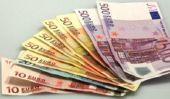 Le délai légal de paiement pour les factures conformes - Que chercher