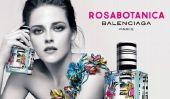 Top 10 des parfums les plus populaires pour les adolescents en 2015