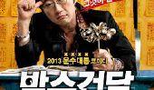 Top 10 Meilleurs Films coréens en 2014