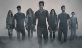 Teen Wolf Saison 4 Episode 6 Recap: Les Mystères de Beacon Hills