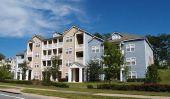 Propriétaire veut vendre l'appartement - que faire?