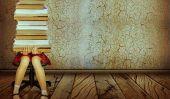 Les doubles standard donnent auteurs féminins
