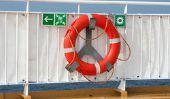 Assurance Voyage complète à court terme - si ça va marcher