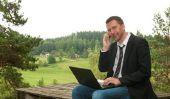 La couverture du réseau Congstar - devrait connaître Mobilfunkdiscounter