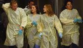 """""""Grey 's Anatomy' Saison 11 Finale spoilers: Meredith vend la maison, Amelia raconte Owen Elle« Vraiment [veut] que cela fonctionne »dans« Vous êtes mon Home '[Visualisez]"""