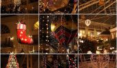 Traditions- Noël ce qui fonctionne vraiment pour nous.