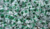 Sont Plastics lixiviation produits chimiques nocifs dans Votre Familys alimentaire?  Que pouvez-vous faire?