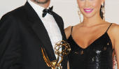 International Emmy Awards 2014: Les gagnants Gabriela Isler, Carmen Villalobos, telenovelas et Latinos briller aux Emmys [Photos]