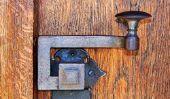 revêtement de CPL pour portes utiliser - avantages et inconvénients simplement expliqué
