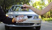 Les concessionnaires automobiles sont - Conseils