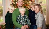 16 Dos et à ne pas faire pour Fantastic Family Photos de vacances