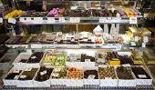 Top 10 des meilleurs fabricants de chocolat en 2014