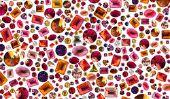 Quels sont les cristaux de Swarovski fabriqués?