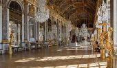 Liste des Top 10 des plus belles destinations touristiques dans Versailles
