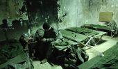 LA Jeu Vidéo société développe la culture du jeu Survival Skills pour aider les soldats à l'étranger