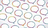 WeChat: Supprimer le compte - Assistance