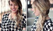 Crush de couleur sur Marine: Beauty Buys dans Hottest Shade Cette Saison