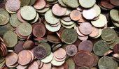 l'argent de change étranger - de sorte que vous obtenir le meilleur prix