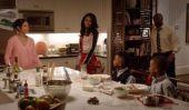 """BET """"Etre Mary Jane 'Saison 2 Episode 8 spoilers: SNC Covers tournage de l'école, Mary Jane rencontre les amis de Sheldon"""