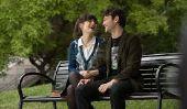 Top 10 des plus populaires romantiques Comédie à surveiller cet hiver