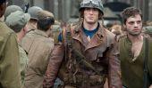 Captain America 3 le film Résumé, rumeurs & Date de sortie: Sony et Marvel discutées Ayant Spider-Man coulé dans «guerre civile» en Octobre