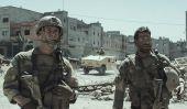 Sorties DVD de la semaine: de Sniper américain »Oscar Nominees et 'Leviathan' Lead the Way