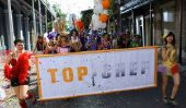 Top Chef Nouvelle-Orléans: Your Time Starts Now