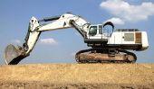 Étranglement hydraulique - Découvrez comment utiliser et le fonctionnement
