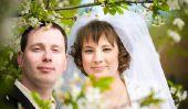 Romance et le statut de la relation - de sorte que vous pouvez voir si d'autres peuvent être de