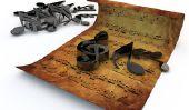 """Erik Satie - """"enfant terrible"""" de l'histoire de la musique?"""