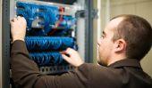expert en informatique sont - la formation tant de succès pour l'ingénieur des systèmes informatiques