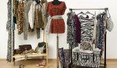 Afrique Costumes - Idées