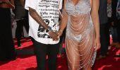 Nick Cannon et Amber Rose infidélité & Cheating rumeurs: Talk Show Host dit qu'il n'a pas causé le divorce
