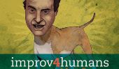 Vous avez besoin de ces podcasts de comédie étonnantes dans votre vie, faites-nous confiance