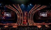 Choice Awards 2014 Votez, Host, Date & Billets populaire: Liste complète candidats annoncés