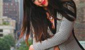 Orange Is The New Black Saison 2 Date de sortie: Chasse & Rumeurs: Jackie Cruz ouvre le propos du spectacle et Être Latina