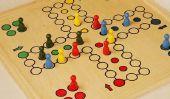 Jouer au Monopoly sur téléphone portable - Comment ça marche?