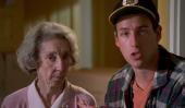 Célébrez la Journée des grands-parents: Top 15 grand-mamans et papas dans les films