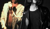 Lily-Rose Depp, Kaia Gerber: Les enfants de célébrités grandissent