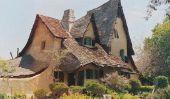 Skyrim: Acheter une maison à «solitude» - comment procéder