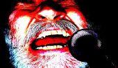 Sims 3: Showtime Singers sont - comment cela fonctionne: