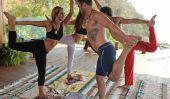 Bachelor in Paradise 'Saison 2 Episode 3 spoilers: Lauren Iaconetti révèle «Je suis une maîtresse, Carly, Kirk dorment ensemble [Visualisez]