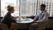 Box Office Recap 2015: Will Smith les sous-performe 'Focus;  Oscar Winner Soars «Birdman»